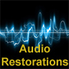 Audio-Restorations